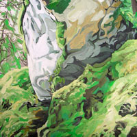 "Link to full size image of ""Big Squamish Rock"""