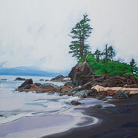 "Link to full size image of ""Nootka Island - Three"""